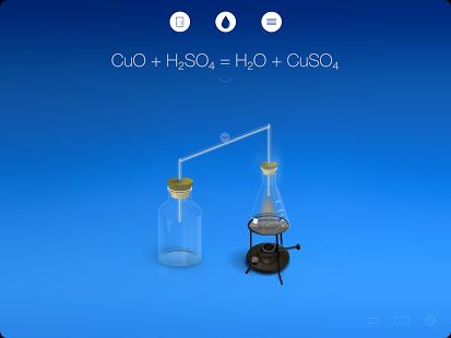 Chemist-1