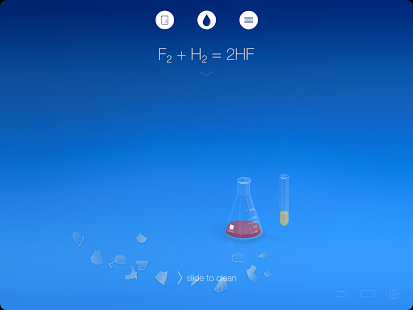 Chemist-5