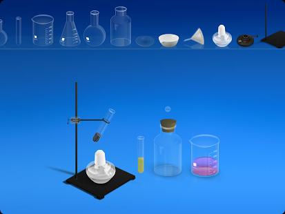 Chemist-7