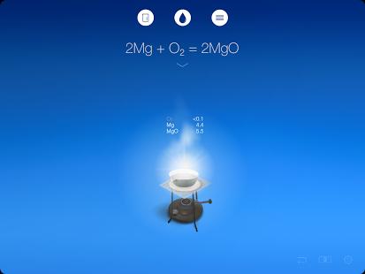 Chemist-9