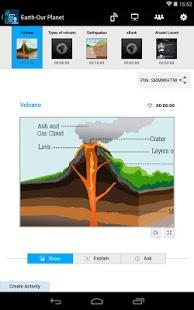 GoClass App - 3