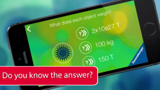 Weigh the world App - 3