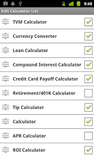 Financial Calculators-17