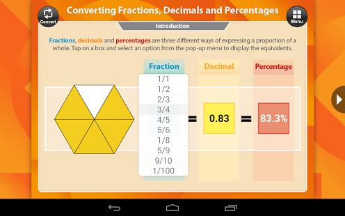 Converting FDP App - 6