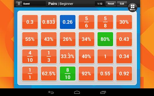 Converting FDP App - 7