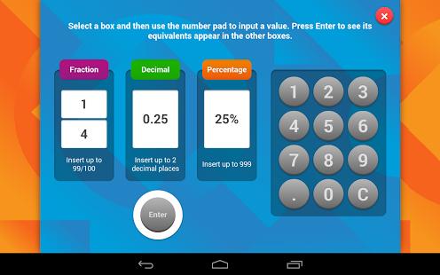 Converting FDP App - 8