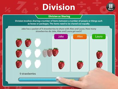 Division-3