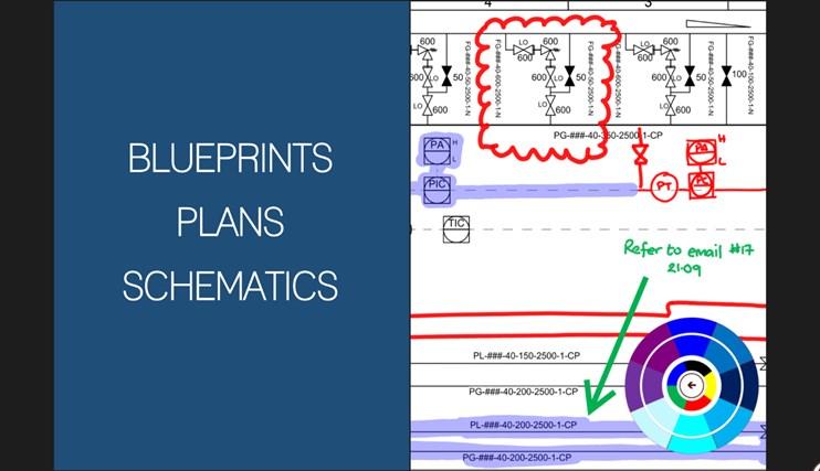 Drawboard PDF App - 2