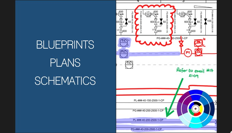Drawboard PDF-2