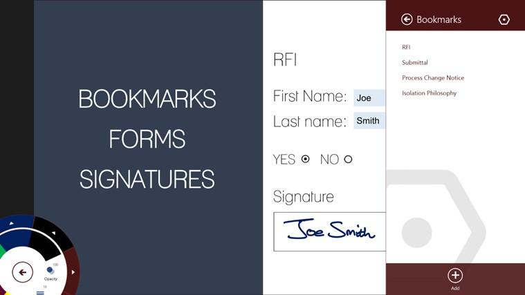 Drawboard PDF App - 4
