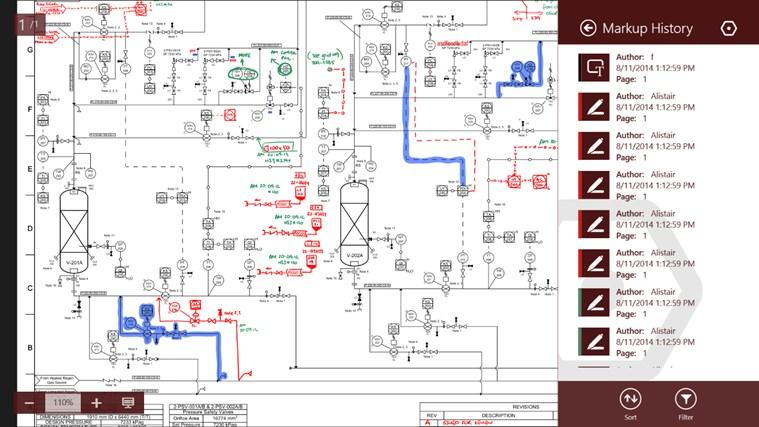 Drawboard PDF-5
