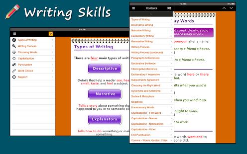 Writing Skills [HD]-11