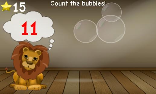 Preschool Lion-6