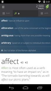 Vocabulary.com-7