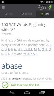 Vocabulary.com-11