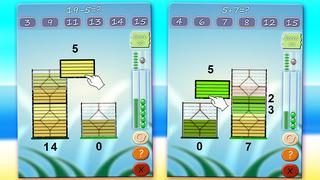 KidsCalculate Math Basics-1