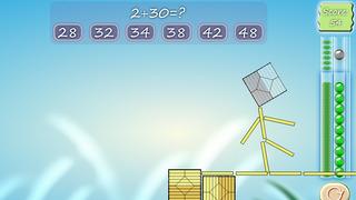 KidsCalculate Math Basics-4