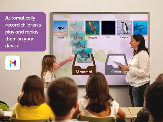 Make It for Teachers App - 4