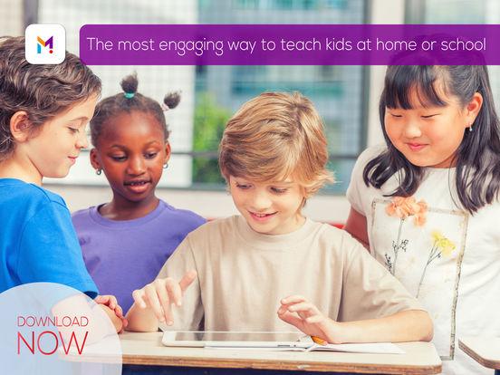 Make It for Teachers App - 5