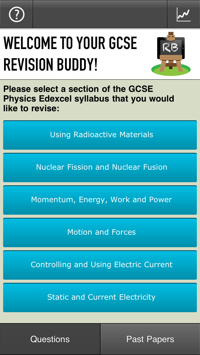 GCSE Physics (For Schools)-2