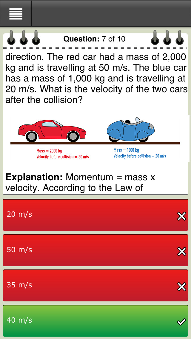 GCSE Physics (For Schools)-3