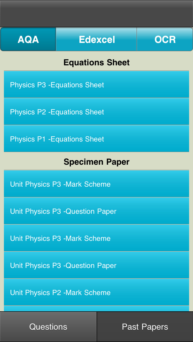 GCSE Physics (For Schools)-5
