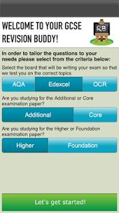GCSE Physics-3