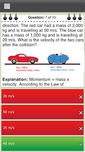GCSE Physics-5