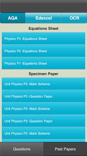 GCSE Physics-7