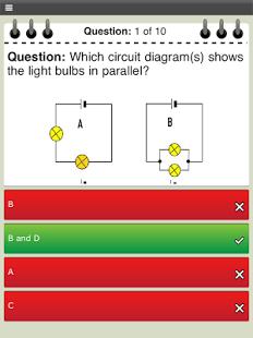 GCSE Physics-8