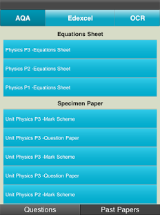 GCSE Physics-10