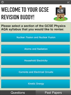 GCSE Physics-12