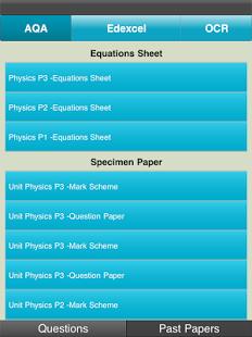GCSE Physics-15