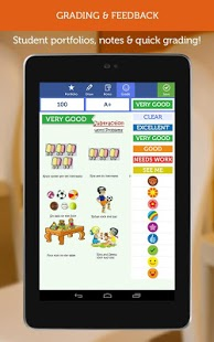 Handouts App - 9