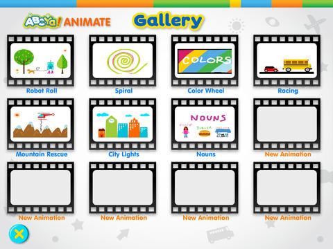 ABCya Animate-4