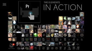 The Elements in Action-1