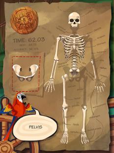 Whack A Bone-8