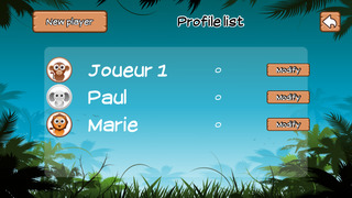 Time Tables Jungle App for Grade 3 [FREE]-2