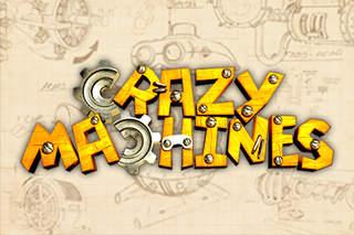 Crazy Machines-1