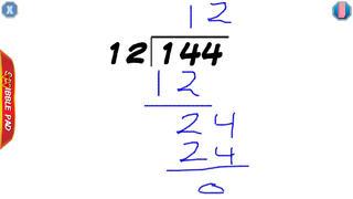 Tower Math™-3