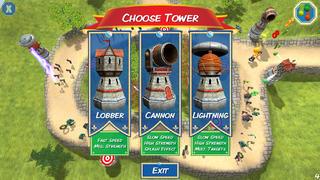 Tower Math™-4