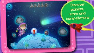 Explorium - Space for Kids-2