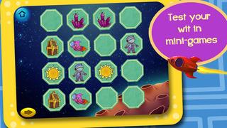 Explorium - Space for Kids-4