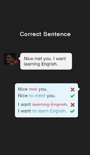 HelloTalk Language Exchange App - 5