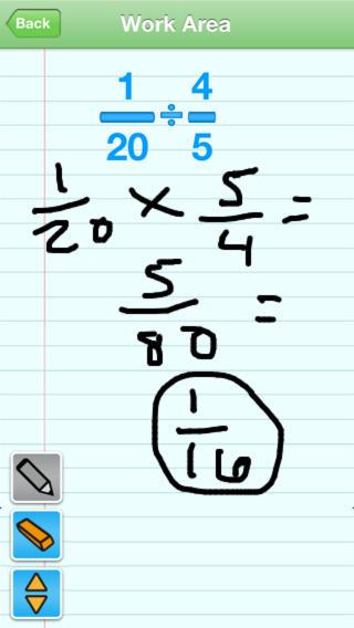 Math Friendzy-4
