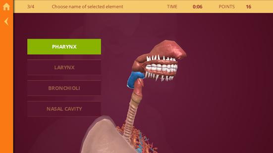 Anatomy | The Human Body-9
