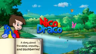 Nico & Draco App - 1
