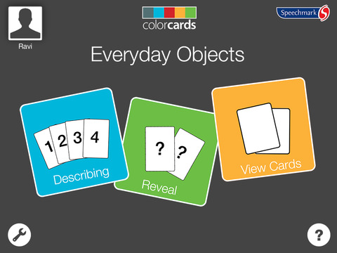 Everyday Objects | ColorCards-1