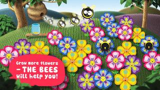 Gro Flowers App - 3