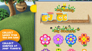 Gro Flowers App - 4